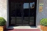 Отель Hotel Arcobaleno