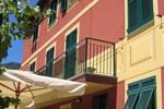 Отель Agriturismo Cerisola 2003