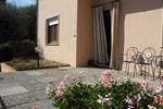 Отель Holiday Home La Migliana Corsanicobargecchia