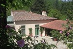 Отель Holiday Home A Valle Dicomano