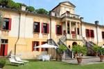 Апартаменты Holiday Home Vigna Contarena Quattro Este