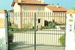 Отель Holiday Home Zaffiro Fara Vicentino