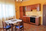 Апартаменты Apartment Anna Primo Piano Fondachello di Mascali