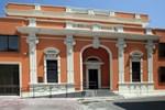 Мини-отель Domus Salentina