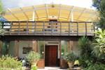 Мини-отель Villa Ghetta Country House