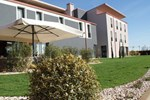 Мини-отель Hotel Corte Quadri