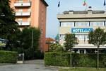 Отель Hotel Maria