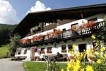 Мини-отель Lechnerhof