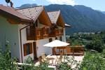 Мини-отель B&B Casa dei Ricci