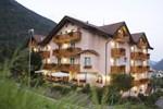 Отель Hotel Michela