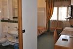 Отель Liberty Hotel Malé