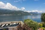 Мини-отель B&B Frontelago Lago Di Como