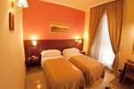 Отель Hotel San Paolo