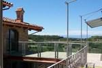 Мини-отель Casaforte Alba In Langa