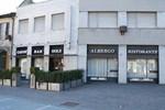 Отель Albergo Sole