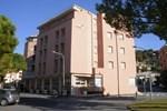 Отель Hotel I Due Gabbiani