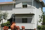 Гостевой дом Affittacamere FloraMare