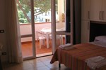 Апартаменты Residence Le Rose