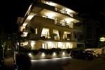 Отель Hotel & Residence Exclusive