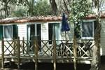 Отель Villaggio Camping Le Marze