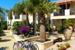 Апартаменты Residence Casa Del Mar