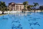Отель BV Airone Resort
