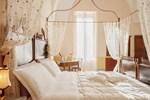 Мини-отель Borgoterra