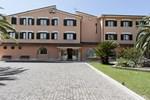 Отель Hotel Villa Luigi