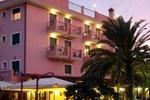 Апартаменты Il Casale