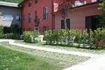 Апартаменты Residenza XX Settembre