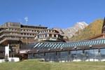 Отель Blu Hotels Senales