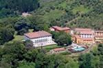 Апартаменты Villa Guinigi - Borgo di Matraia