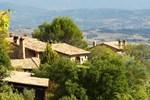 Отель B&B La Casetta Nel Bosco