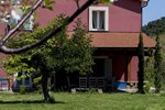 Отель Agriturismo Campoletizia