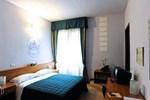 Отель Hotel La Gaietta