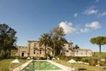 Отель Castello Camemi