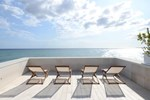 Мини-отель Resort Bufi Private Beach