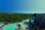 Hotel Baie Des Anges Thalazur