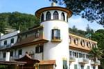 Апартаменты Hotel Residence Moneglia