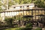 Отель Hotel Villa Beccaris