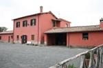 Отель Agriturismo Casalino dei Francesi