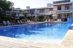 Отель Hotel Residence Key Club