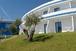 Отель Cala Longa Hotel Club