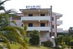 Апартаменты Residence Rivamare