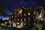 Отель Borgo Dei Conti Resort