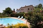 Вилла Villa Torricella