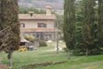 Отель Agriturismo I Muri