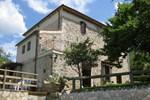 Отель Il Casale Di Mario