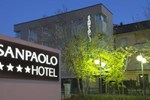 Отель San Paolo Hotel