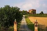 Отель Tenuta Montemagno